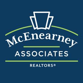 Image result for mcenearney associates